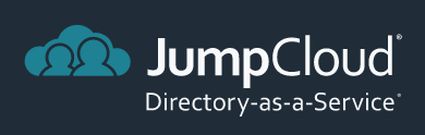 jumpcloud2